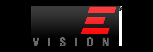 GiGE Vision logo.