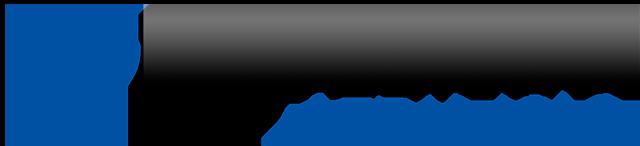 Glo-Black Profusion X LED Lighting logo.