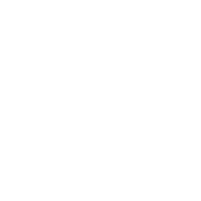 Hadland-MSI target icon.