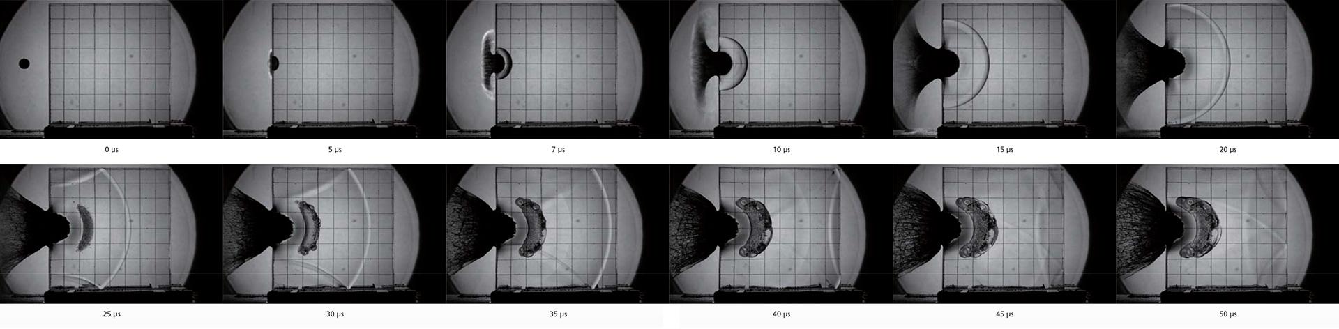 Shimadzu Hyper Vision HPV-X2   Hadland Imaging