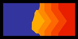 ARA logo.