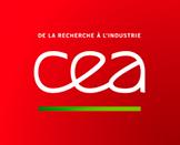 CEA logo.