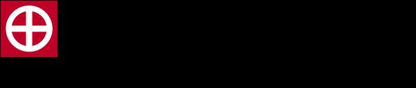 Shimadzu logo with strapline.