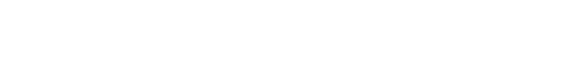 i-SPEED 716 logo.