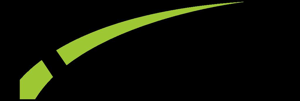 iX Cameras logo.