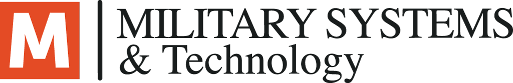 Military Systems and Technology logo.