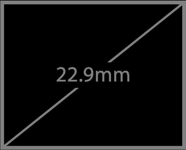 i-SPEED 210/211 sensor.