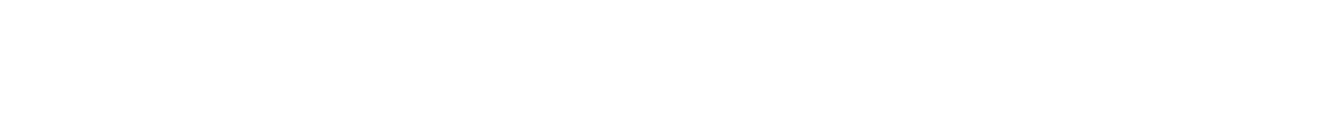i-SPEED 220/221 logo.