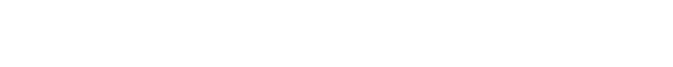 i-SPEED 230 logo.