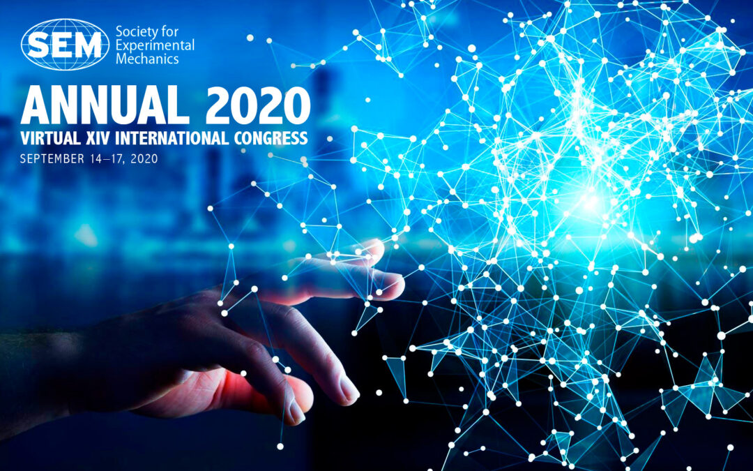 SEM Annual 2020 Virtual XIV International Conference feature image.