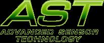 AST – Advanced Sensor Technology.