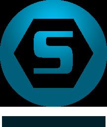 Scandiflash User icon.