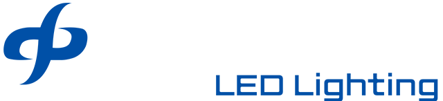 REL Profusion X logo.