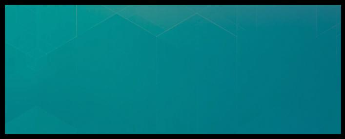 Sandia National Laboratories logo.