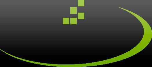 Xcitex logo.